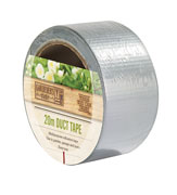 20m Duct Tape